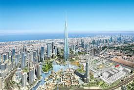 <strong>Dubai</strong>