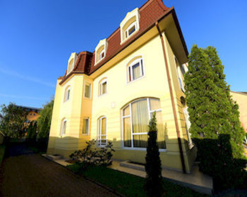 Hotel Imperial Premium 3★, Timisoara