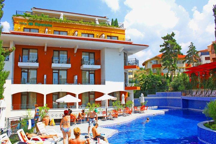 hotel_kiparisite_sunny-beach_3