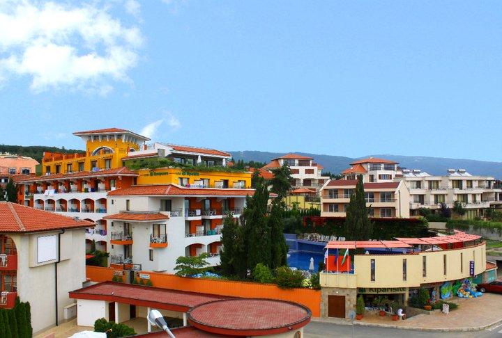 hotel_kiparisite_sunny-beach_2