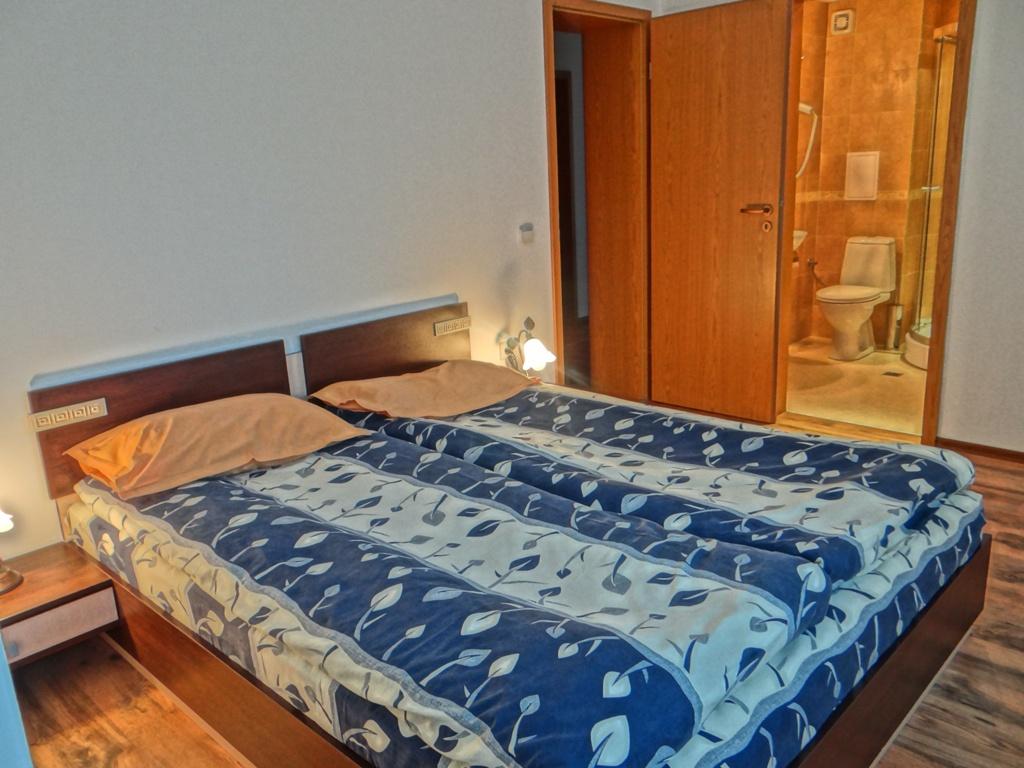 Grand Royale 4* - Dormitor Apartament