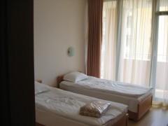 Trakia Plaza Apartments-Apartament4