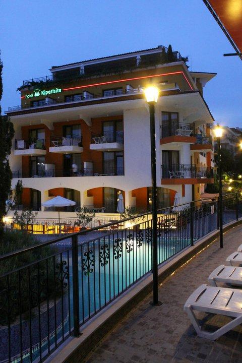 hotel_kiparisite_sunny-beach_6