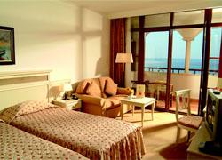 Royal Palace Helena Sands-Camera Dubla Sea View