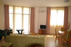 Trakia Plaza Apartments-Apartament6