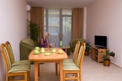 Trakia Plaza Apartments-Apartament5