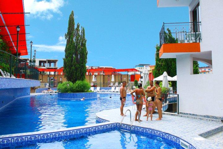 hotel_kiparisite_sunny-beach_7