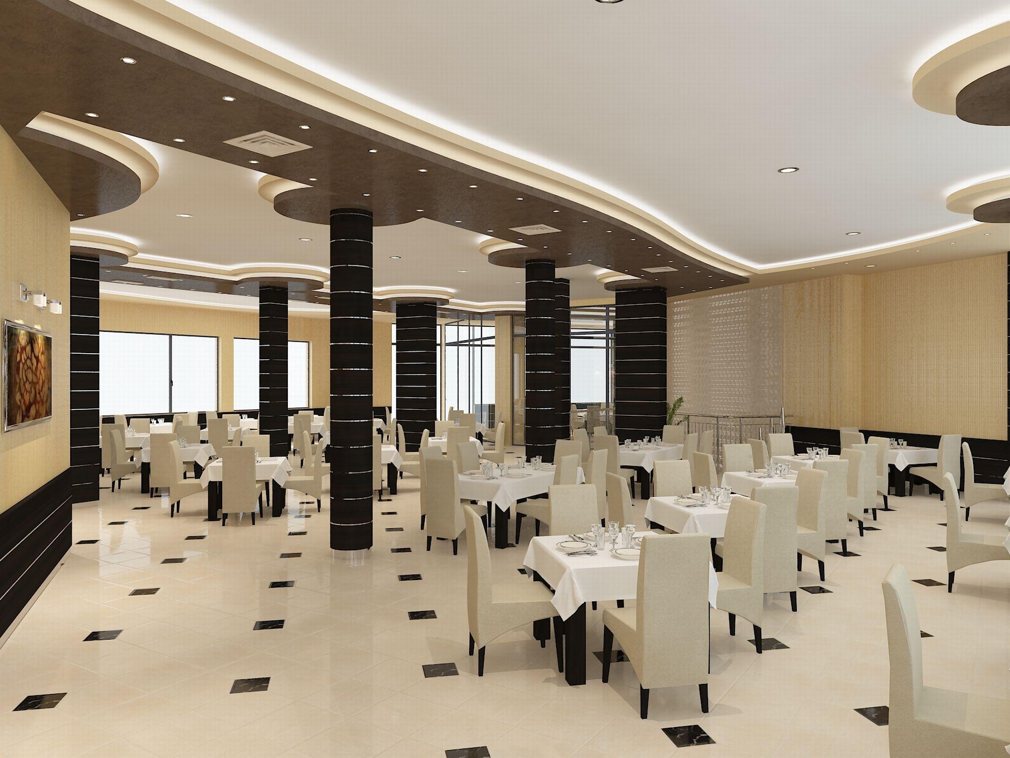 Royal - Restaurant