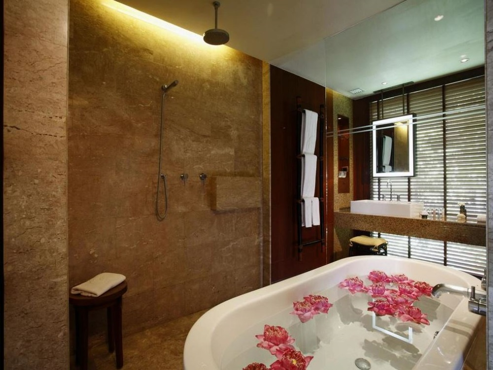 Hotel Centara Grand Beach Resort Krabi