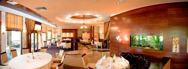 hotel_ralitsa_superior_albena_litoral_bulgaria