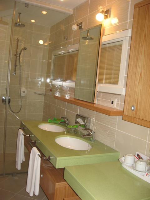 hotel_kaliakra_superior_albena_litoral_bulgaria
