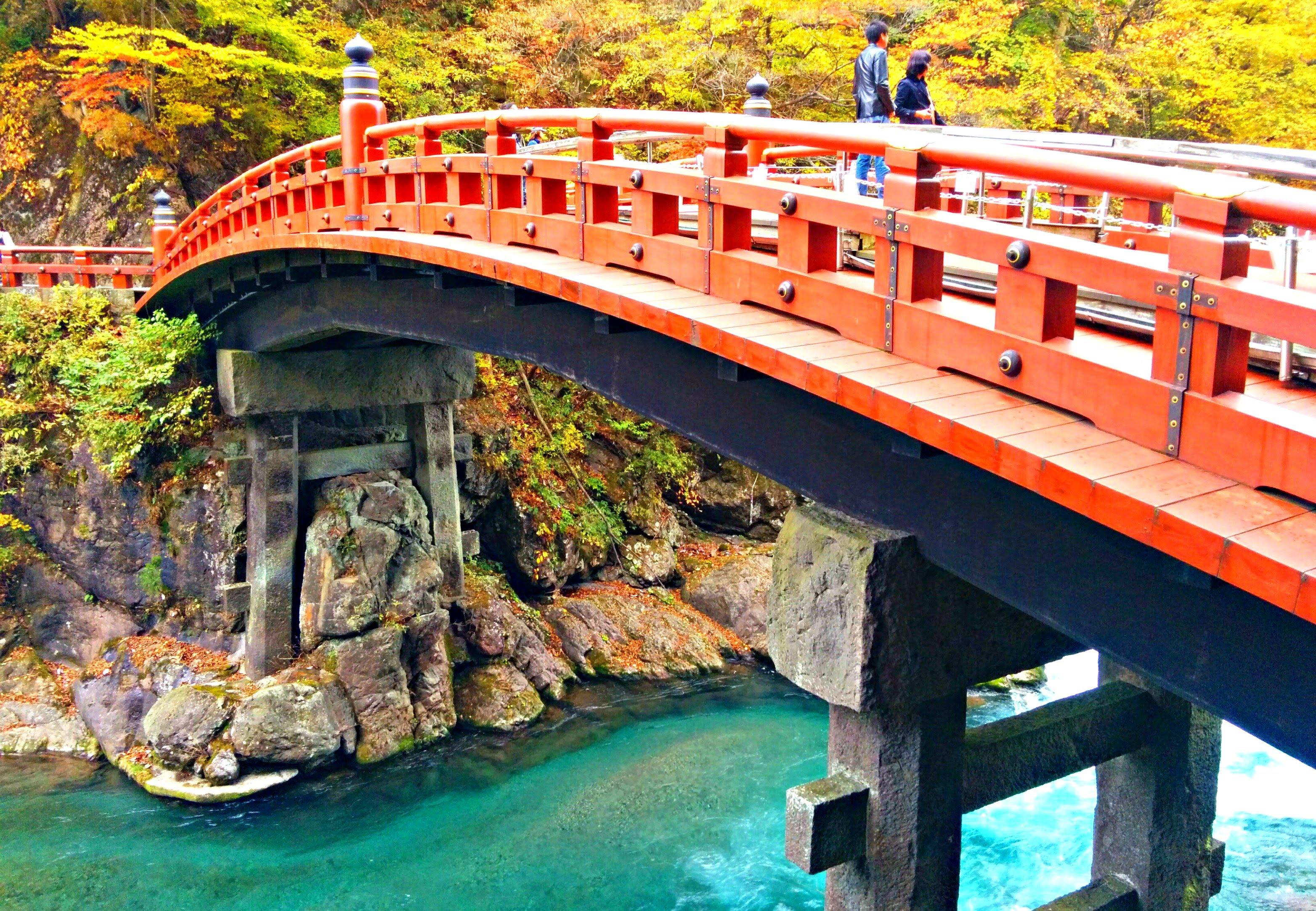 Oferte speciale Japonia