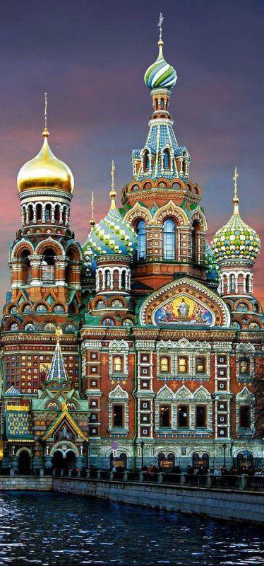 Circuit Tarile Baltice & St. Petersburg