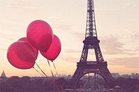 SHEN VALENTINI NE PARIS